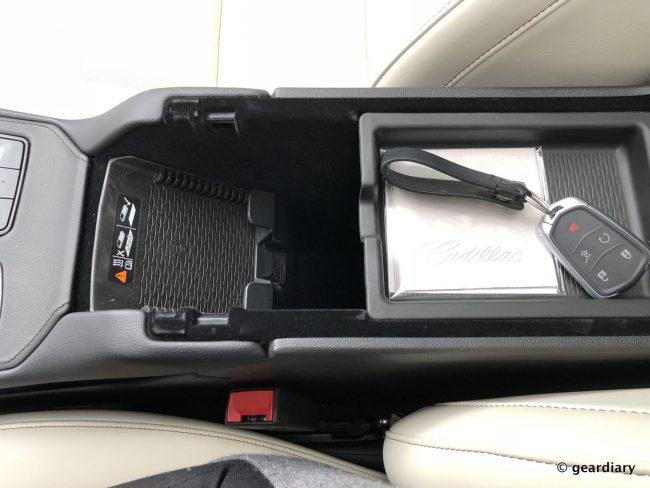 GearDiary 11-Cadillac XT4-010