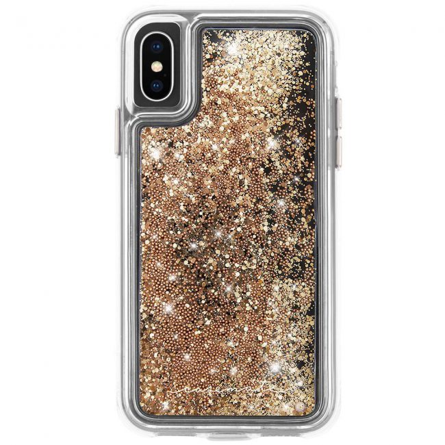GearDiary Here Are Some of the Best New iPhone XS Max Cases Available