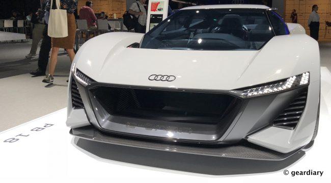 GearDiary Audi e-tron-002