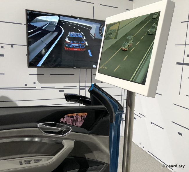 GearDiary Audi e-tron-007
