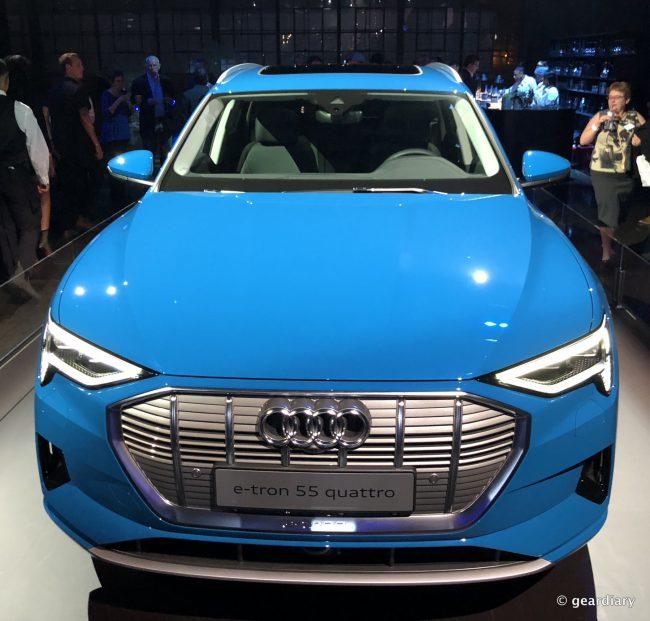 GearDiary Audi e-tron-013