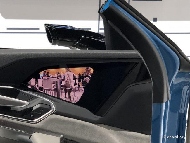 GearDiary Audi e-tron-015