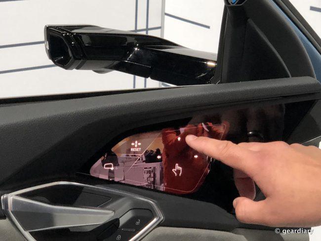 GearDiary Audi e-tron-016
