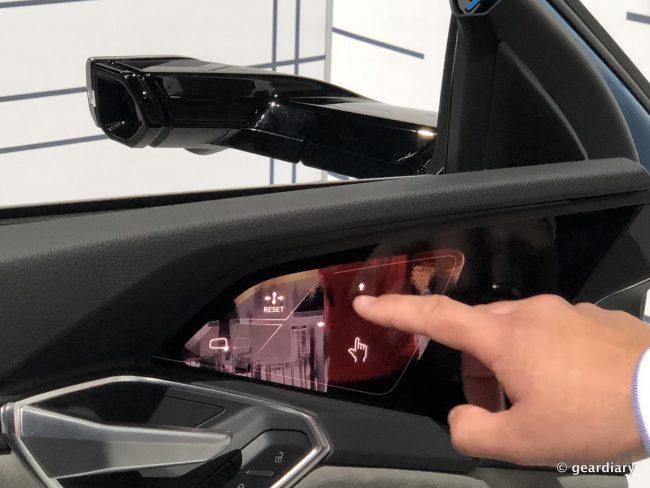 GearDiary Audi e-tron-020