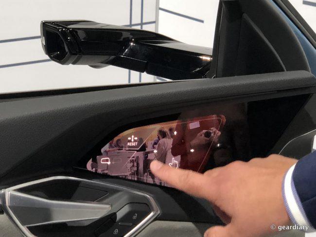 GearDiary Audi e-tron-022