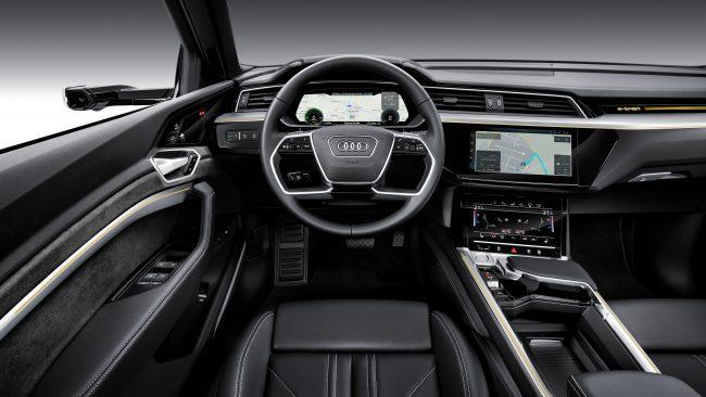 GearDiary Audi-e-tron-4644