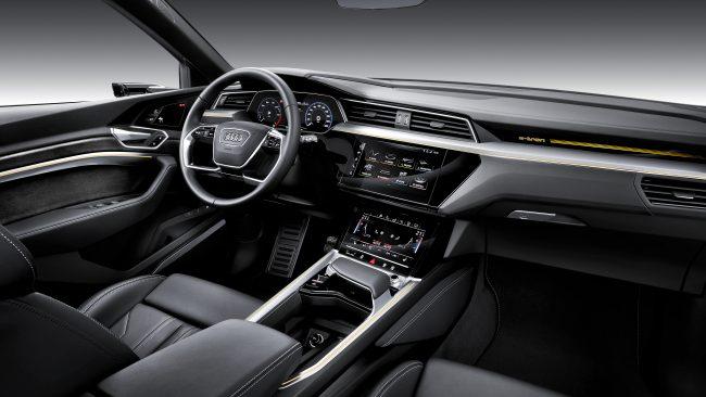GearDiary Audi-e-tron-4645