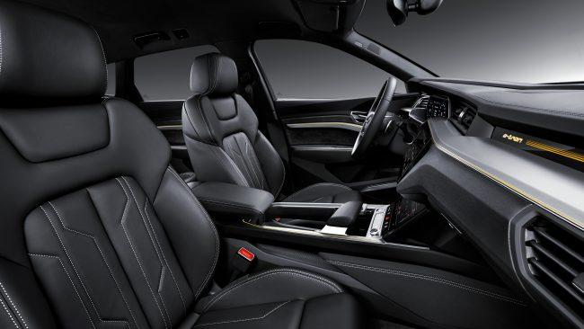 GearDiary Audi-e-tron-4646