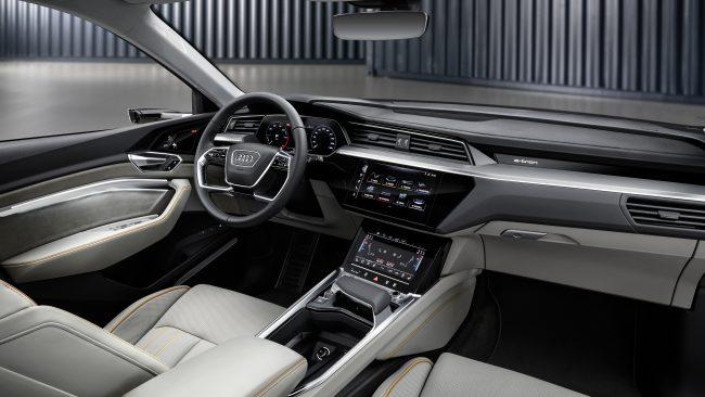GearDiary Audi-e-tron-4648