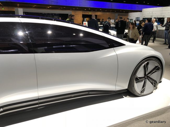 GearDiary Audi e-tron AICON-004