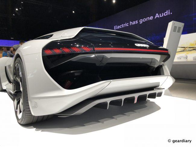 GearDiary Audi e-tron PB18-002