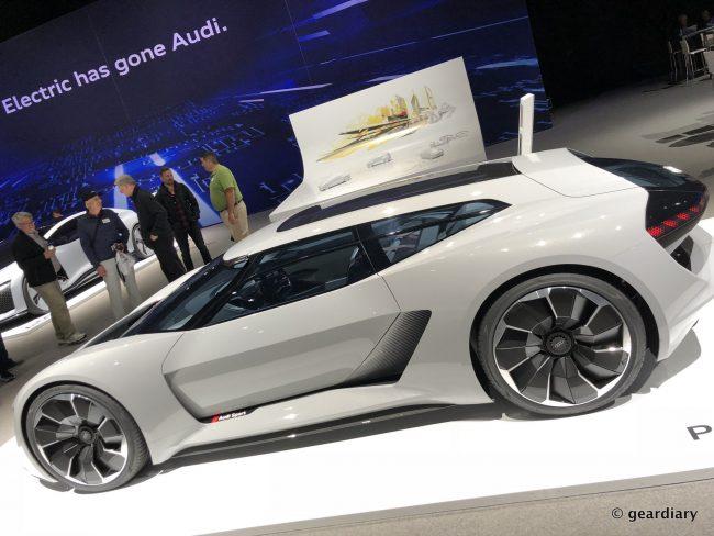GearDiary Audi e-tron PB18-003