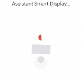 GearDiary Lenovo Smart Display Takes Google Assistant to the Next Level