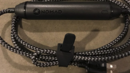 Nomad Offering a 30% Labor Day Flash Sale; Check It Out!