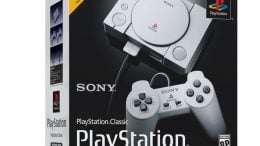 GearDiary PlayStation Classic Is a Holiday Flop, Gets a 40% Price Cut!
