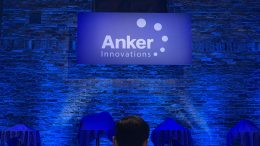 Anker Unveils Four Exciting New Products at Launch in NYC