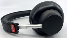 GearDiary Aiwa Arc-1 Bluetooth Headphones Review and Giveaway