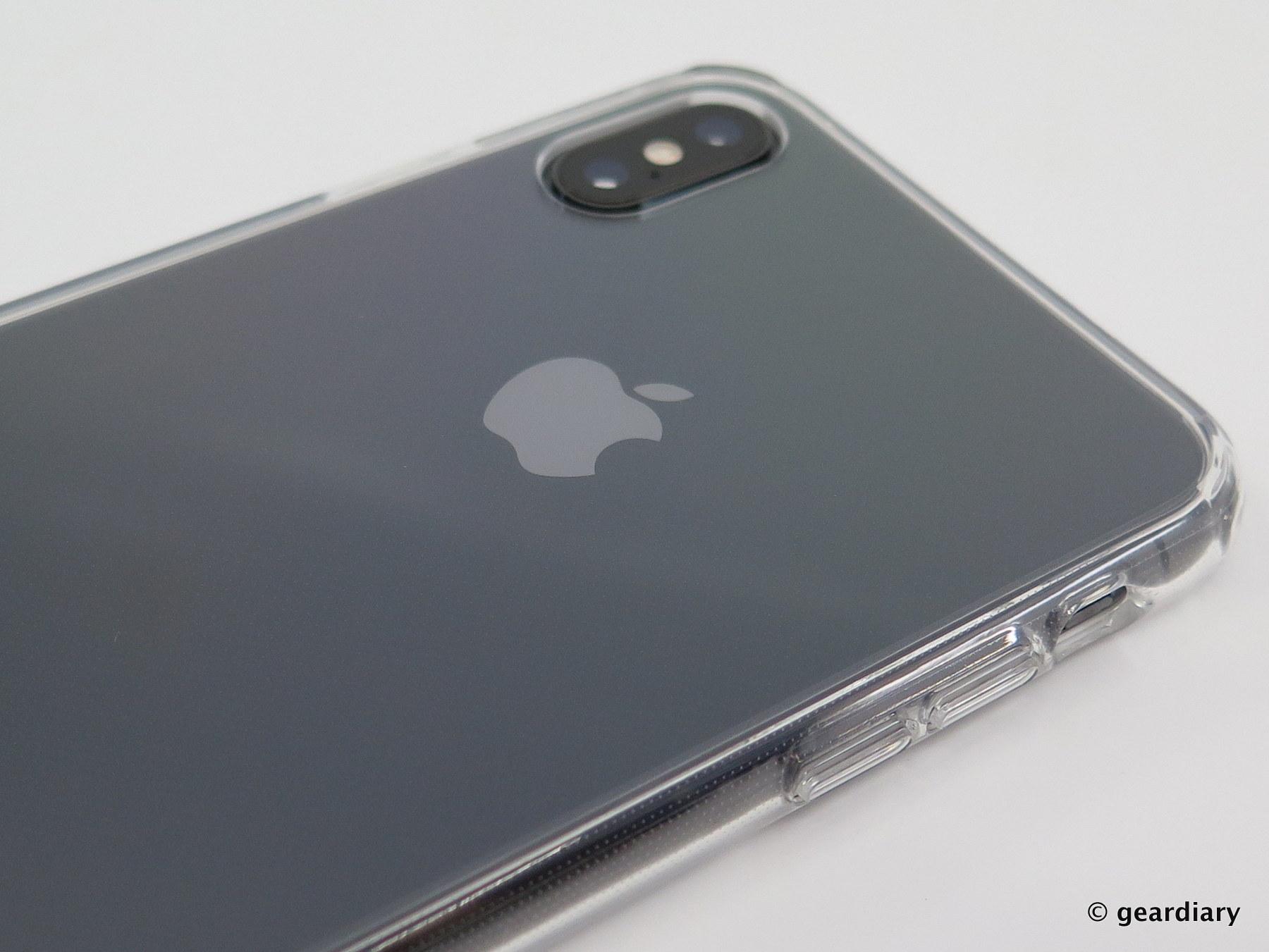 iphone xs air max phone cases