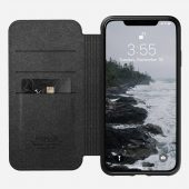 GearDiary Nomad's iPhone XS Max Cases are Made to Impress