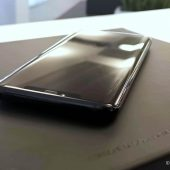 GearDiary The Porsche Design Huawei Mate 20 RS: Exceptionally Crafted for the Connoisseur