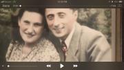 GearDiary How My iPhone 8+ Gave Grandma the Best Birthday Ever