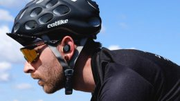 GearDiary Soul Electronics X-Shock Wireless Earbuds : A Successful IndieGogo Campaign Backed with Great Sound