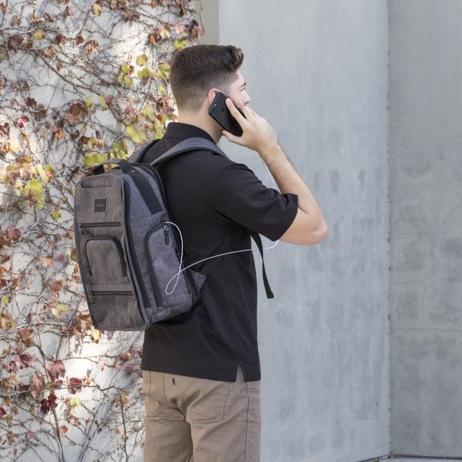 GearDiary The 5 Best School Gadgets for Fall 2018