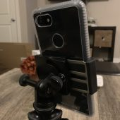 GearDiary Joby Tripod Stands Are a Great Way to Get the Perfect Shot