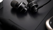 GearDiary Changer Bluetooth Headphones Are Much More Than Meets the Ear