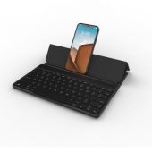 ZAGG Flex Is the Go-Anywhere Keyboard for All Your Mobile Devices