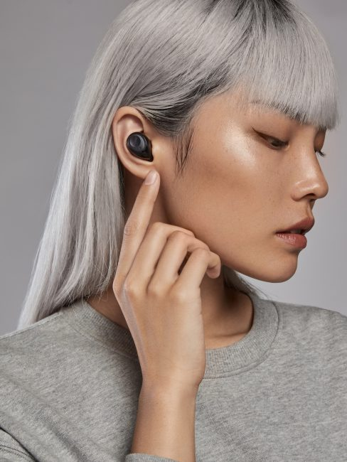 GearDiary Funcl's New Affordable Truly Wireless Headphones Rival Apple's AirPods