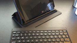 GearDiary ZAGG Flex Is the Go-Anywhere Keyboard for All Your Mobile Devices