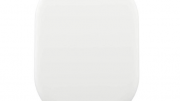 GearDiary Google Pixel 3 & 3XL Charging Stand - Half Off at Best Buy