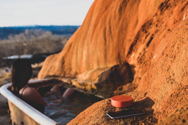 GearDiary Skyroam Gives You Great Connectivity Wherever You Go
