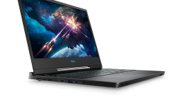 GearDiary Dell G Series Gaming Laptops Get Faster Processors and Thinner Bodies