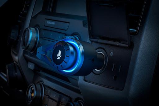 Scosche's BTFREQ Bluetooth Transmitter Announcement Has Me Excited