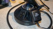 GearDiary Accell Powramid C Desktop Power Center and Surge Protector Review