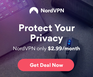 GearDiary My Unbiased Review of NordVPN