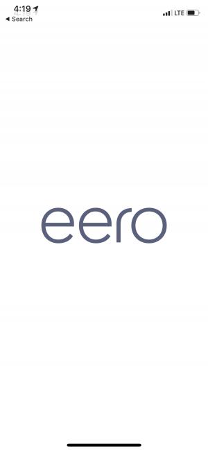 GearDiary Thanks to Eero, I'm Finally Happy with My Home WiFi