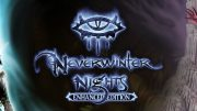 GearDiary Neverwinter Nights Enhanced Edition Comes to Android!