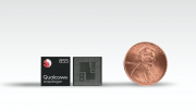 GearDiary Qualcomm Snapdragon 855 Mobile Platform Unleashed; Here Are the Details