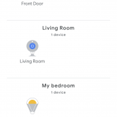 GearDiary Smartening up an Apartment on Any Budget