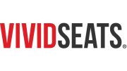 GearDiary Vivid Seats Should Be Your Go-To Platform for Purchasing Event Tickets