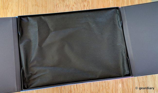 GearDiary 02-Lenovo Yoga C930-001