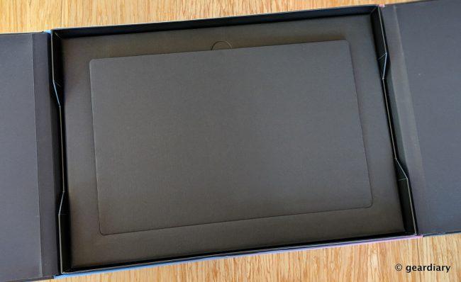 GearDiary 03-Lenovo Yoga C930-002