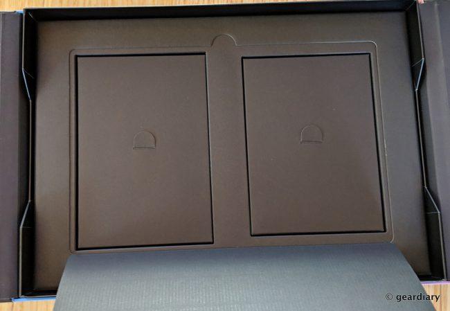 GearDiary 04-Lenovo Yoga C930-003
