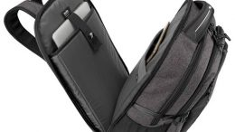 Solo NY Unbound Backpack Is the Perfect Travel Companion