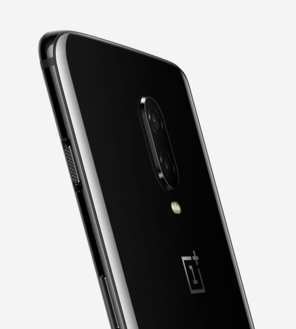 OnePlus 6T Is Still the Best No-Compromise Affordable Phone
