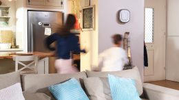 GearDiary Aura Air Will Make Sure Your Room's Air is Safe and Clean