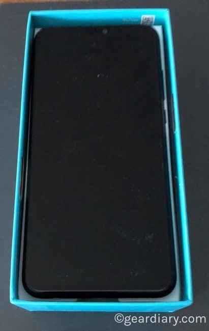 GearDiary DFD0430D-2B9A-4FE9-9705-A64BC106351B